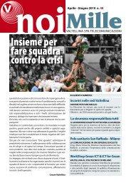 Scarica il pdf - Valtellina S.p.A.