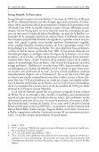 Georg Simmel (1858-1918) - Page 2