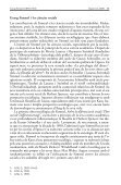 Georg Simmel (1858-1918) - Page 3