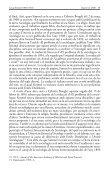 Georg Simmel (1858-1918) - Page 5