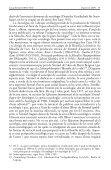 Georg Simmel (1858-1918) - Page 7