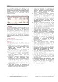 Validated Spectrophotometric Quantification of Aripiprazole in ... - Page 4