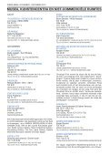 expo-gids - H-art - Page 4