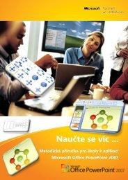 PowerPoint 2007 - metodika pro skoly.pdf - Webnode