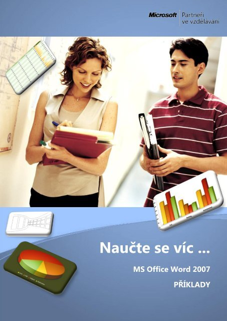 Word 2007 - priklady.pdf - Webnode