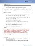 Word 2007 - priklady.pdf - Webnode - Page 6