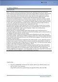 Word 2007 - priklady.pdf - Webnode - Page 7