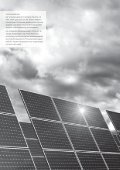 HEP-Solar ProjEktEnt- wicklung V private- placement - hep capital AG - Seite 2