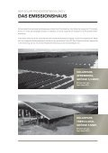 HEP-Solar ProjEktEnt- wicklung V private- placement - hep capital AG - Seite 3
