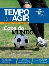 Revista_Tempo_de_Agir_-_Dezembro_de_2010.pdf - Sebrae