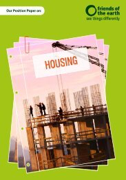 policy-position-paper-housing-75190