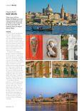 13_Malta - Page 3