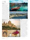 13_Malta - Page 4