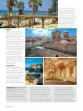 13_Malta - Page 5