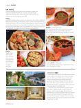 13_Malta - Page 6