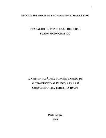 joana boesche tomazelli - Talento Universitario