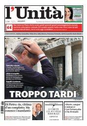 Oggi nel giornale - Funize.com