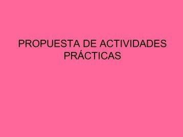 clases atractivas de español para los más pequeños - Sinpro/RS