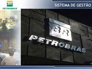 gestão - Movimento Brasil Competitivo