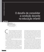 Sinpro - Revista Textual - Novo projeto final grafica - Sinpro/RS