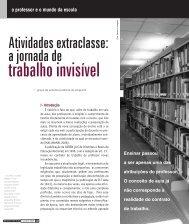 Rvista Textual outubro_08_saida.cdr - Sinpro/RS