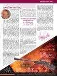 WM1Titel.qxd - Hank Reinhardt - Seite 3