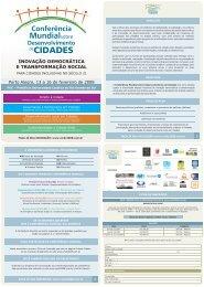 Folder A2-pdf - Movimento Brasil Competitivo