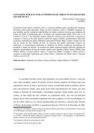 Maria Cristina Viana Laguna - Faders