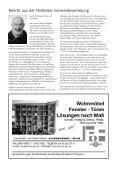 Gemeindebote - Gemeinde Flintbek - Seite 5