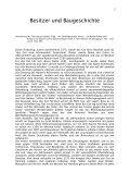 CHRONIK des Gutes Klein-Nordsee.pages - Gemeinde Felde - Seite 2