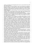CHRONIK des Gutes Klein-Nordsee.pages - Gemeinde Felde - Seite 3