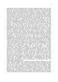 CHRONIK des Gutes Klein-Nordsee.pages - Gemeinde Felde - Seite 5