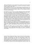 CHRONIK des Gutes Klein-Nordsee.pages - Gemeinde Felde - Seite 6