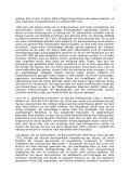 CHRONIK des Gutes Klein-Nordsee.pages - Gemeinde Felde - Seite 7