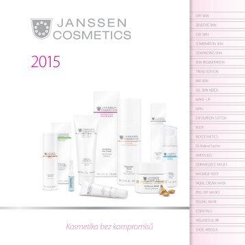 Janssen-katalog-2015