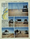 ILLUSTRATO FIAT - Page 6