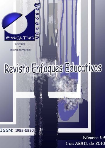 técnicas de estudio - enfoqueseducativos.es