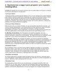 Metalografía - MailxMail - Page 4