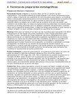 Metalografía - MailxMail - Page 7