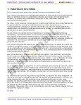 Valores morales para niños - MailxMail - Page 3