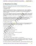 Valores morales para niños - MailxMail - Page 4