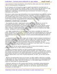 Valores morales para niños - MailxMail - Page 5