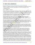 Valores morales para niños - MailxMail - Page 7