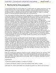 Restaurante de comida para llevar - MailxMail - Page 3