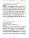 Restaurante de comida para llevar - MailxMail - Page 4