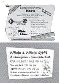 Gemeindebote - Gemeinde Flintbek - Seite 6