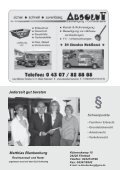 Gemeindebote - Gemeinde Flintbek - Seite 7