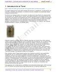 Los secretos ocultos del tarot - MailxMail - Page 3