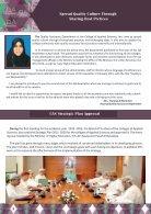 Ibri QA newsletter  - Page 2