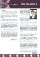 Ibri QA newsletter  - Page 4